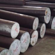 特價供應SGT耐磨不變形合金工具鋼图片