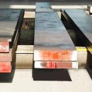 德国撒斯特GS-2738H預加硬模具钢图片