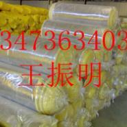 北京玻璃棉毡厂图片