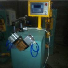 供应自动直角弧焊机