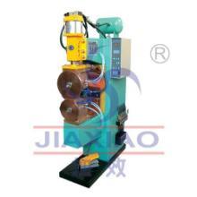供应汽车油箱直流焊机