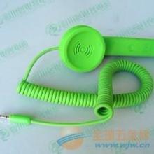 电话线厂家,电话线规格型号,电话线型号,电话线批发价格
