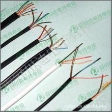 生产耳机线-耳机线厂家-深圳最好耳机线厂家-容川电子图片