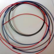 UL1007电子线图片