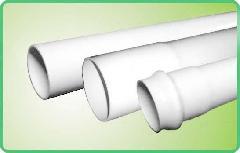 供应贵州联塑PVC-U排水管供应商,贵州联塑PVC-U排水管报价批发