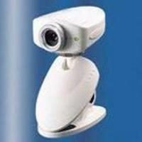 供应贵州电脑摄像头供应商,贵州电脑摄像头报价
