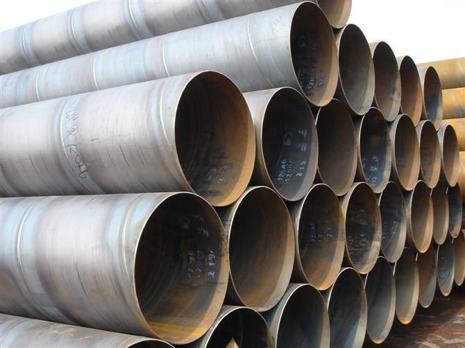 供应贵州焊管批发,贵州焊管报价,贵州焊管供应商