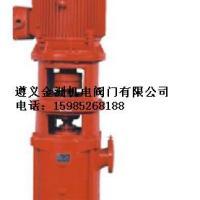 贵州瑞丰XBD型消防泵厂家报价