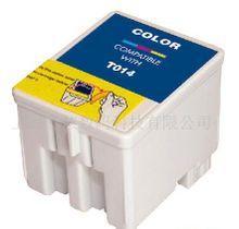 供应贵州打印机墨盒供应商,贵州打印机墨盒报价