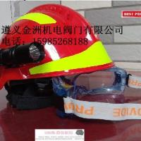 贵州遵义专业批发消防个人防护器