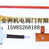 供应贵州遵义专业提供消防斧、套、腰斧、铁铤  批发