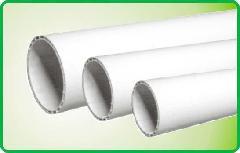 贵州联塑PVC-U排水压力管供货商,联塑PVC-U排水压力管报价
