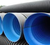 供应贵州联塑HDPE双壁波纹管供应商,贵州联塑HDPE双壁波纹管报价