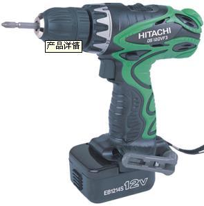 西安永丰机电工具设备有限公司西安销售