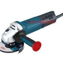 西安奥奔电动工具批发西安奥奔电动工具专卖西安奥奔角磨机手电钻
