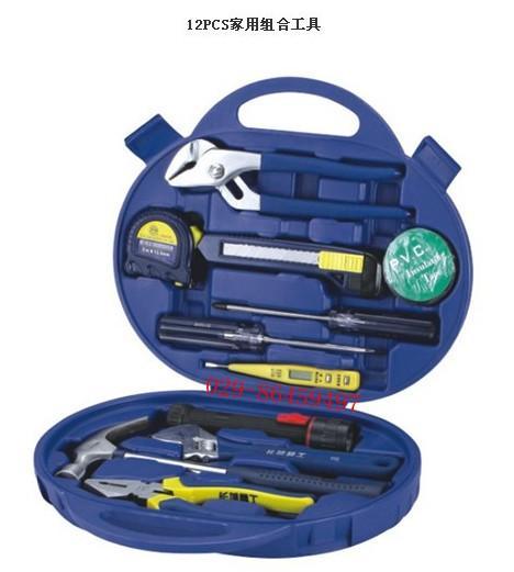 西安长城精工工具西安长城精工工具销售