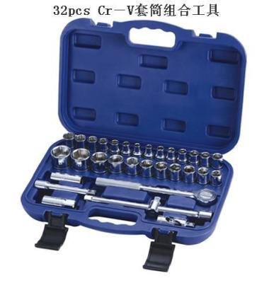 长城精工工具图片/长城精工工具样板图 (1)