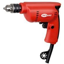 西安锐奇电动工具西安启洋电动工具奥奔电动工具15398070420