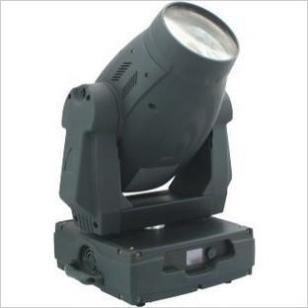 700W光束灯图片