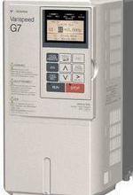 供应日本安川变频器图片