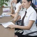 九江容声冰箱维修电话∮容声电器售后特约服务热线〒