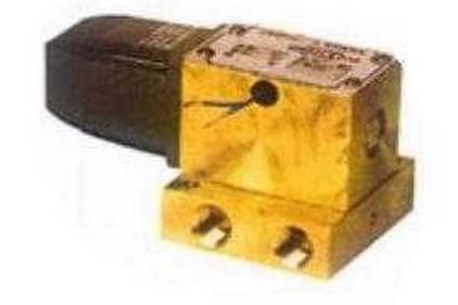 供应二位四通工业管路专用24dhs排泥阀专用电磁阀图片