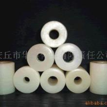 供应环保白硬蜡环生产厂