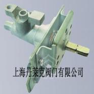MH-KL06开放式0度烤炉阀图片