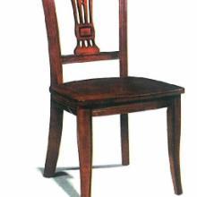 供应江西实木餐椅批发新余实木餐椅厂家直销江西实木餐椅加工定做