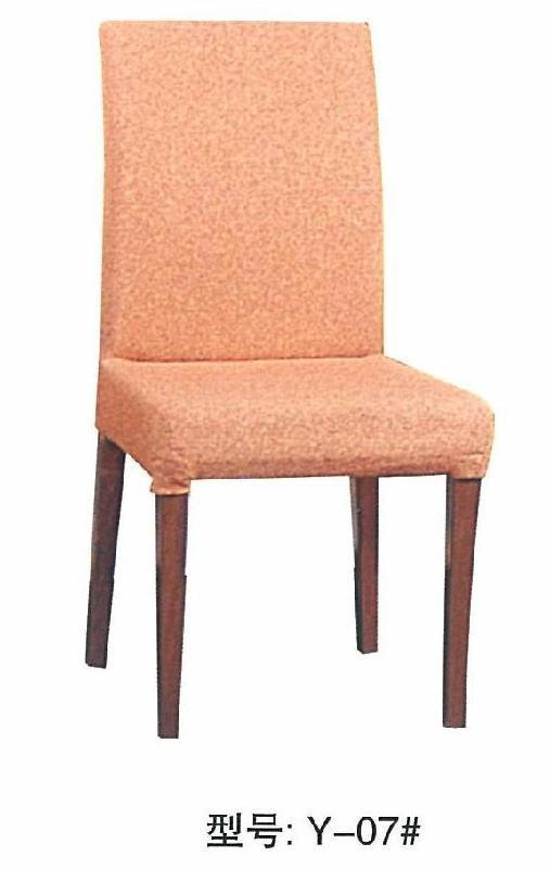 供应实木餐椅批发电动餐桌电动餐桌