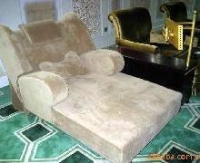 供应足浴沙发丰城足浴沙发