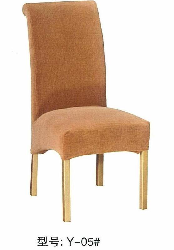 供应实木餐椅批发