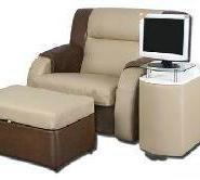 供应2012年最新款足浴沙发 包厢沙发  酒店套房