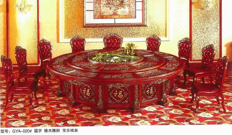 供应电动餐桌常州电动餐桌江苏电动餐桌