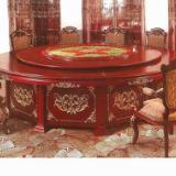 供应电动餐桌无锡电动餐桌江苏电动餐桌