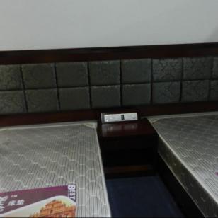 中国酒店家具批发江西酒店家具定做图片