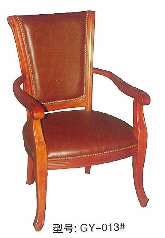 供应新余餐椅定做新余餐椅厂家直销江西软包实木餐椅批发销售