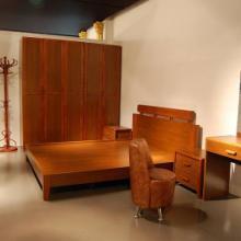 供应卧室家具