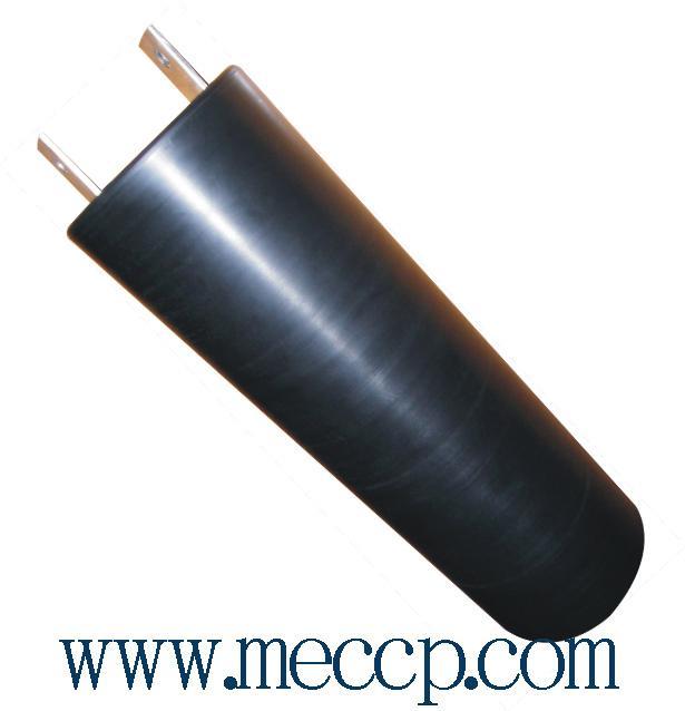 耦合器图片 耦合器样板图 固态去耦合器 西安普林电气科技...