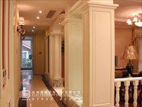 杭州最好的装饰公司 性价比最高的装饰公司 服务最好的装饰公司