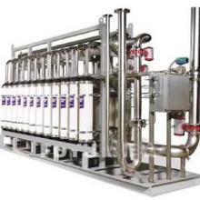 交换柱水处理设备,纯净水处理设备厂,矿井水处理设备