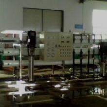 印前处理设备,山泉水处理设备,游泳池水处理设备厂批发