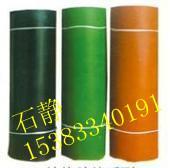 供应8mm绝缘胶垫/)10mm橡胶板