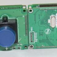 OEM200万CMOS工业相机模组图片
