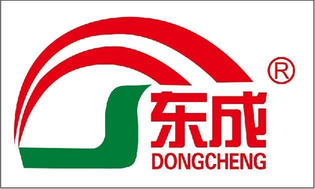 logo logo 标识 标志 设计 图标 629_378图片