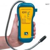 供应英国KANERD99制冷剂泄漏检测器