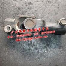 供应用于吉普汽车|2700的丰田霸道4500方向机十字节转向节进口拆车件4000厂家直销立柱万向节批发