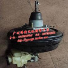 宝马E39 530刹车大力鼓 刹车总泵 ABS泵 518 520