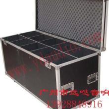 供应一装10PPAR灯箱舞台灯具箱