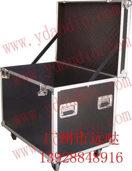 供应线材箱/工具箱/服装箱/道具箱/航空